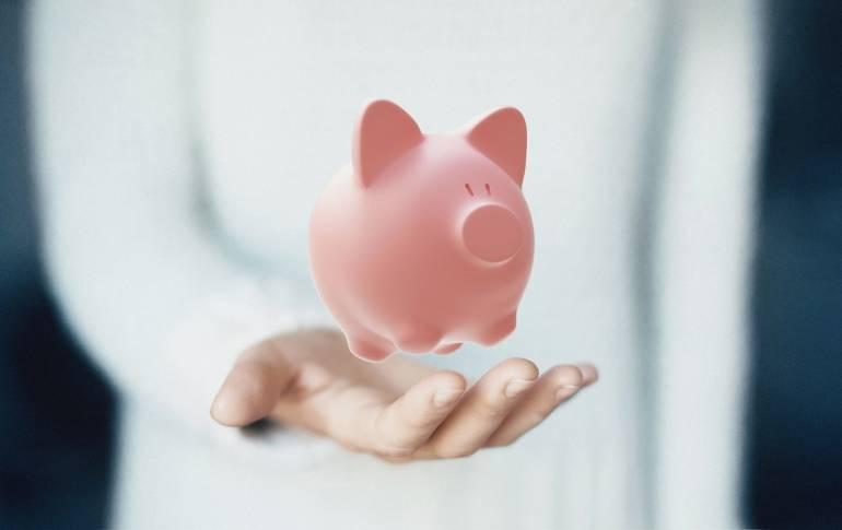Aides financières pour des travaux d'isolation