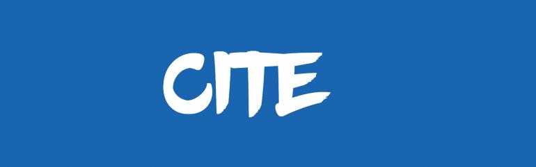 CITE - Crédit d'impôt pour la Transition énergétique