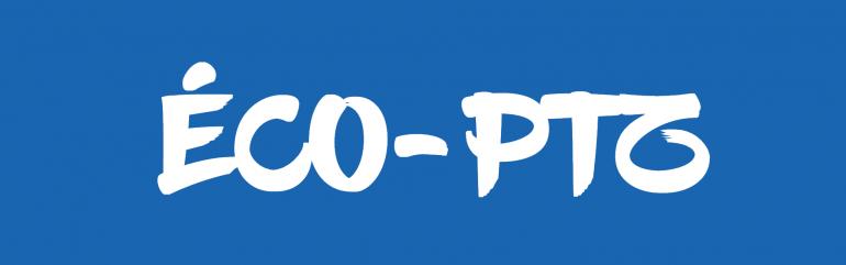 Éco-Ptz - éco-prêt à taux zéro
