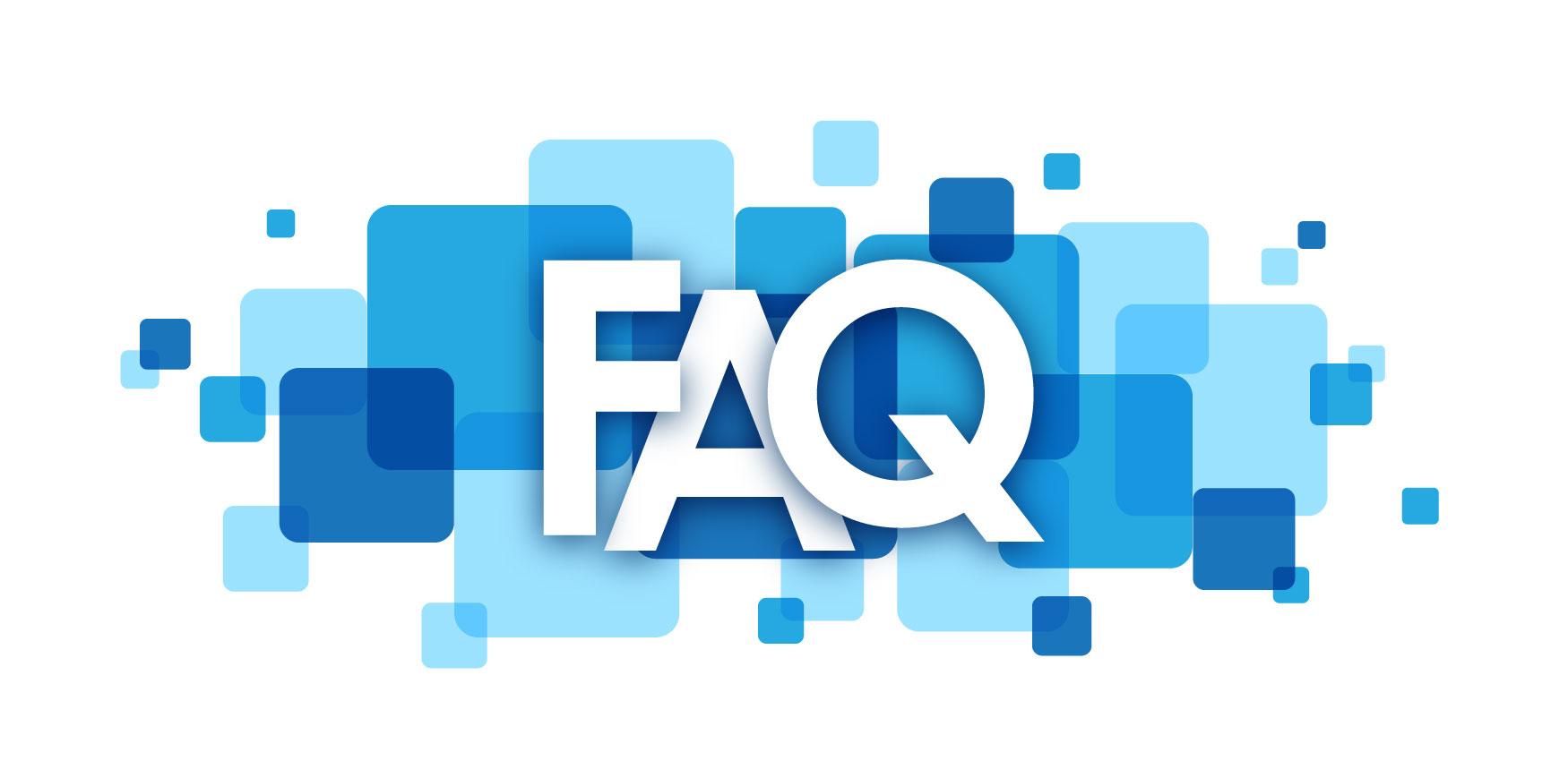 """Résultat de recherche d'images pour """"faq"""""""