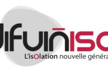 logo DIFUINISOL
