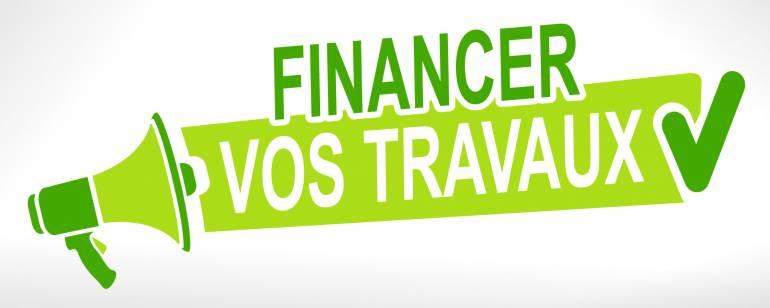 Aides financières pour la rénovation énergétique