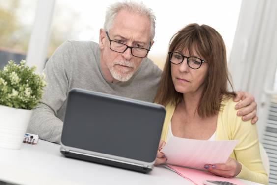 Avoir un prêt pour des travaux d'isolation