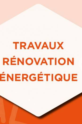 Subvention pour l'isolation - Rénovation