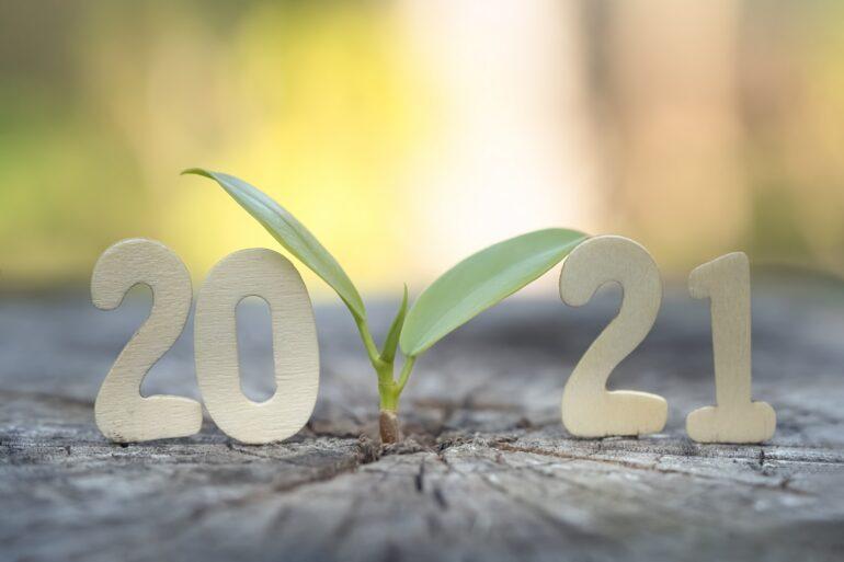 RT 2012 reste en vigueur début 2021