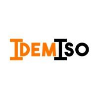 IDEMISO